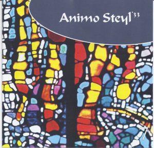 Animo Revival