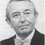 W. van Eyk