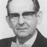 J. Flos