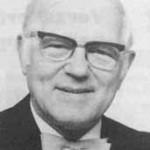A. Gingter