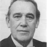 A. van Heel