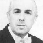 H. Leenen