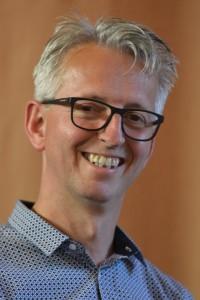 EricKeunen