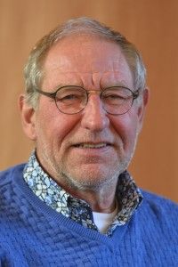 HarryLinssen