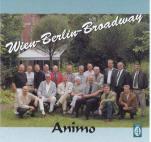 wien-berlin-broadway